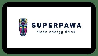 Super Pawa
